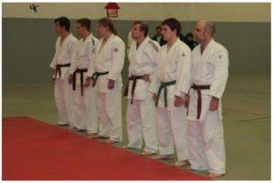 Landesliga 2010