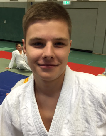 Konstantin Sonntag