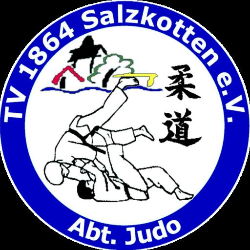 Judo Salzkotten