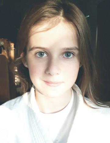 Alexandra Rincheval